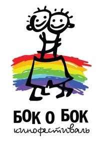 sami-posvyashenie-v-lesbiyanki-v-kontakte