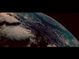 Падение ангела (Vadim Spark  Odyssey (Original Mix))