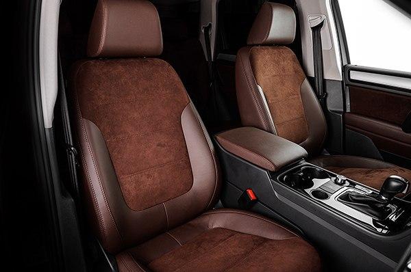 Ремонт и перетяжка салона автомобиля(сидения,двери,руль,торпедо,потолок,любые пластиковые детали).