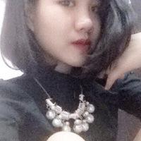 Anna Nguyen |
