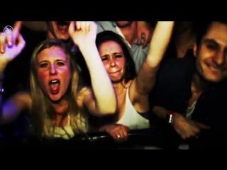 Icona pop - i love it (fashion lioness remix)