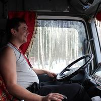 Муравьёв Андрей