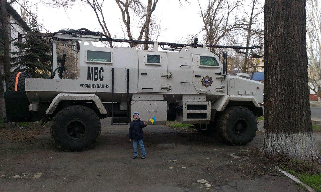 С сегодняшнего дня украинцы смогут получать справки от Минюста в режиме онлайн - Цензор.НЕТ 9280