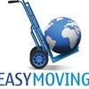 EasyMoving | квартирный, дачный, офисный переезд
