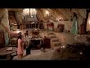 Секрет острова Мако  Русалки Мако 2 Сезон 13 серия [Русская озвучка]  | Kinotochka.net