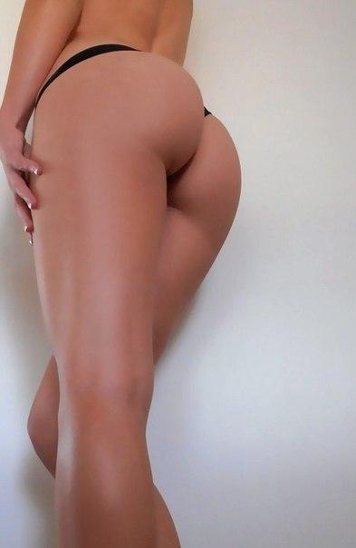 спортивные ножки