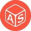 AlfaStores Доставка Заказов из Америки