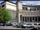 Арам Асатрян - Ереван