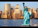 New York -10 Things You Need To Know - Hostelworld Video