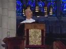 Amazon founder and CEO Jeff Bezos delivers graduation speech at Princeton University