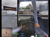 SLRR Уничтожение приоры !