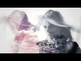 Eliza G  - The Way (Official Video)