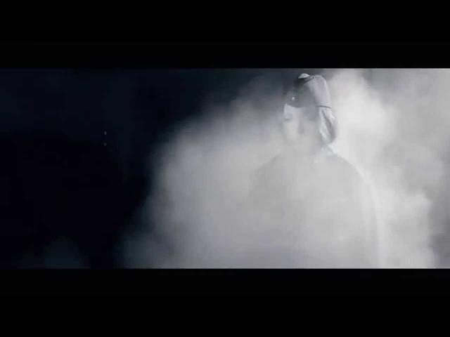 Саша Курневская - На безымянной высоте (Творцы Истории)