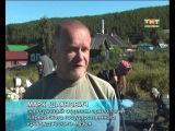 Археологические раскопки на Монастырском наволоке 18.08.2015