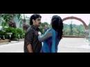 Kabuli Pathan Movie Song Aziz Tareen HD