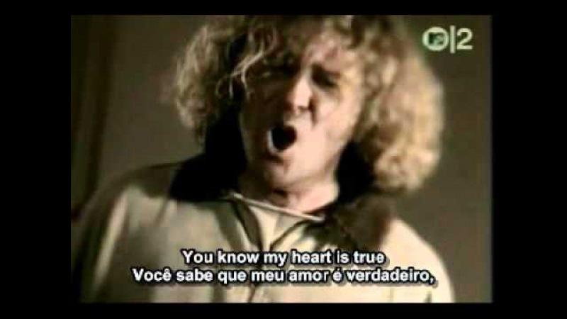 Van Halen Can't Stop Lovin' You