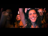 R3hab &amp Bassjackers - Raise Those Hands (Official Video)