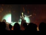 Conchita Wurst - Rise like a Phoenix live in Berlin 03.03.2015