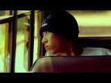 MV Dok2 - StIll On My Way (feat. Zion.T)