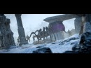 Dragon Age Origins: Sacred Ashes Trailer