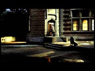 Что сказал покойник   5 серия   1999   Сериал  Смотреть онлайн полностью в хорошем качестве
