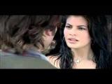 2008: VIP Nuovo, Shahid Kapoor & Jacqueline Fernandez (Hindi)