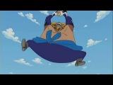 Ван Пис  One Piece - 211 серия [Persona99]