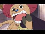Ван Пис / One Piece - 138 серия [Persona99]