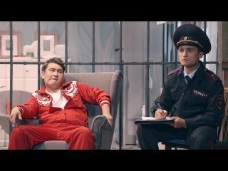Однажды в России: Бывший мэр в тюрьме