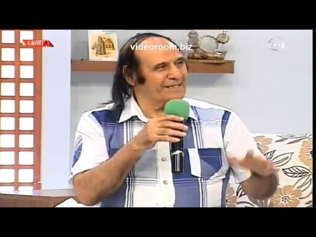 Niyameddin Musayev - Yeni mahnilar - Gun Kecir 01.08.2013