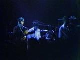 New Order Leave Me Alone @ Cork 1983