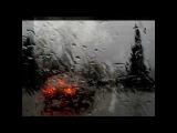 клип на песню Сергей Трофимов - Я скучаю по тебе