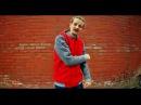 RasKar - Нравится (Official Video)