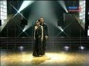 Гурцкая, Балашев, Любовники Танцы со звёздами