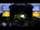 Sigur Rös - Brennisteinn (Live @ Best Kept Secret 2013, 2/11)