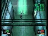 Metal Gear Solid #2  Битва с Револьвером