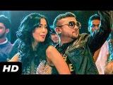 Boom Boom | Yo Yo Honey Singh Songs 2015 | Latest Hindi Songs