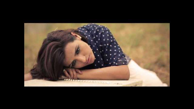 Rabba | Davinder Sandhu | Latest Punjabi Songs 2014 | Jass Records