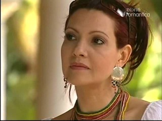 Любовь сводит с ума / El Amor las Vuelve Locas 2005 Серия 102