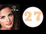 Сомнение 27 серия (2003 год) (латиноамериканский сериал)