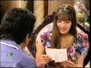 Гваделупе / Guadalupe 1993 Серия 36