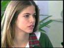 Украденные поцелуи / Besos Robados 2004 Серия 34