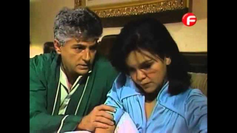 Кассандра / Kassandra (1992) Серия 104