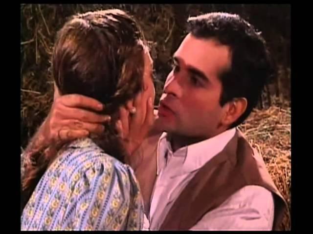 Исабелла, влюбленная женщина / Isabella, mujer enamorada 1999 Серия 83
