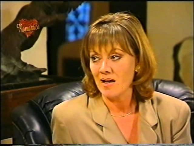 Избранница / La Mujer de Mi Vida 1998 Серия 80