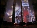 EZ3kiel with Nosfell Lethal Submission Live at Eurockeennes de Belfort festival 2005