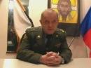 G.Владимир Квачков о пидаре митрополите Кирилле Гундяеве
