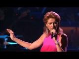 Celine Dion vs Sam Bailey - My Heart Will Go On