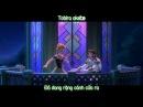 [Kido Fansub] Love is an Open Door - Soraru ft Lon [Utaite] [Frozen OST]