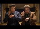 A Entrevista (The Interview, 2014) - Trailer Estendido HD Legendado 18
